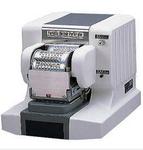 四川成都代理NEWKON日本新光电动重型针孔机112-705