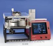 四川成都代理供应SIBATA柴田科学香烟吸入实验装置 SG-300