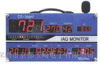 西南区域代理RION日本理音二氧化碳监测器 RT-60