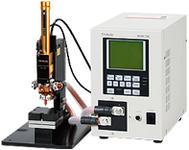 西南区域代理日本AVIO艾比欧太阳能电池用的焊接机 NT-IN8400