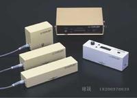四川区域代理MCRL日本村上色彩GMX-102H1携带式光泽计