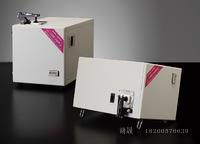 四川成都专项供应MCRL日本村上色彩分光光度计CMS-35SPC