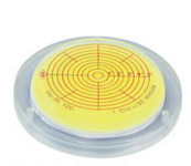 KOD日本小寺株式会社中国中代理圆型水平仪 Inc-R-37