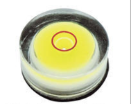 KOD日本小寺株式会社中国中代理磁铁圆柱形水泡 RM 系列 RM-10