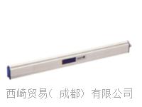 日本原装进口SIMCO思美高,简易离子发生器MD-S,贵阳供应 MD- S