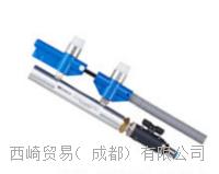 日本原装进口SIMCO思美高,离子风咀HS-3,绵阳供应 HS-3