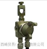 日本扶桑精机FUSOSEIKI,原厂原装进口,自动喷头STA-5N-0.5,西崎贸易西南供应 STA -5N-0.5
