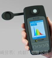 美国International Light ILT350光谱辐射计,成都西崎供应 ILT 350