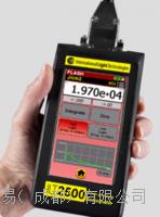 美国International Light LT2500 CW和脉冲/闪光灯测量,绵阳西崎供应 LT2500 CW