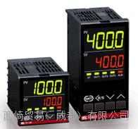 日本RKC理化工业RS100/RS400数字显示控制器-西崎贸易四川西成都重庆代理 RS100/ RS400