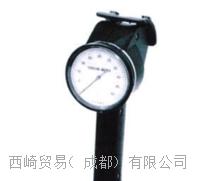西崎贸易贵阳供应,日本新宝shimpo,张力计T-T-101- 50 T-101-50