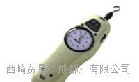 西崎贸易西南供应,日本新宝shimpo,表盘测力计FB -30N FB-30N
