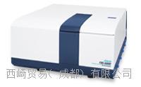 日本分光JASCO(振动圆二色谱)光谱仪FVS-6000 VCD,nishizaki西崎商社,成都贩壳店 FVS- 6000 VCD