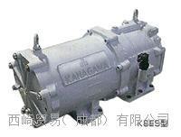 日本KANAGAWA神奈川 润滑油过滤器四川绵阳区域销售 润 滑油过滤器
