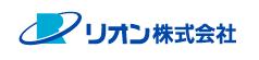 RION日本理音