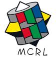 MCRL日本村上色彩