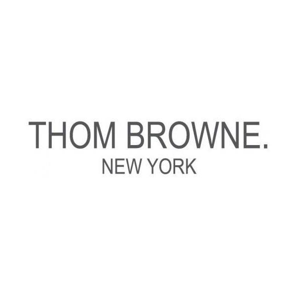 鉴定thom brow真假的方法