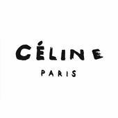鉴定Celine真假方法