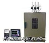 微机控制马丁耐热试验仪
