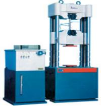 TYA系列液压万能试验机