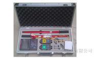 苏州高压核相仪