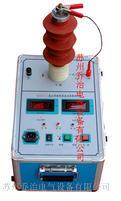 苏州乔治MOA-30KV氧化锌避雷器测试仪