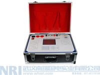 电容式电压互感器测试仪 HGQC-H