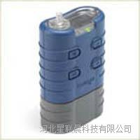 个人空气采样泵TUFF3/TUFF4厂家直销