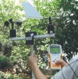 风向风速记录仪XC/TPJ-30厂家直销