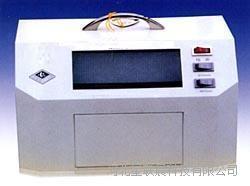暗箱式紫外分析仪XC-20C厂家直销