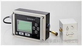 爆破测振仪XC-4850厂家直销