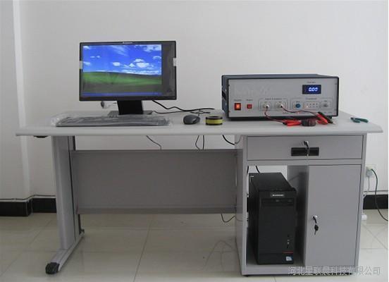 磁性材料测量仪XC/M2100SD厂家直销