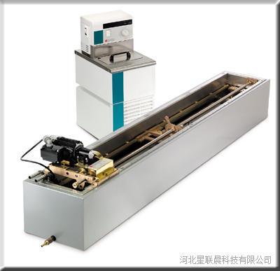 沥青延度仪XC/80020厂家直销
