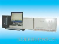 微库仑硫氯滴定仪KY-200厂家直销