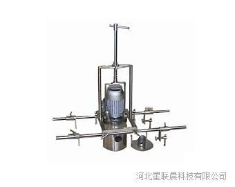 电动脱气器 XC-DT2厂家直销