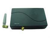 河北星晨无线数据发送器XC/H11624厂家直销