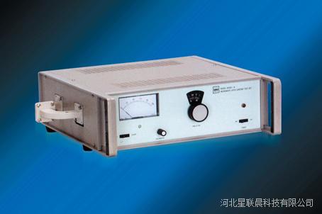 微波乳胶测试仪