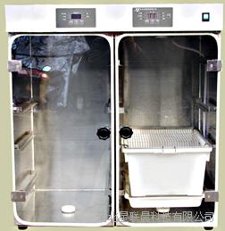 低氧动物环境试验箱