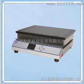 石墨电热板SM-2