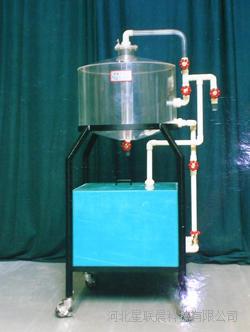 厌氧消化装置