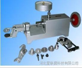 液压强度试验机