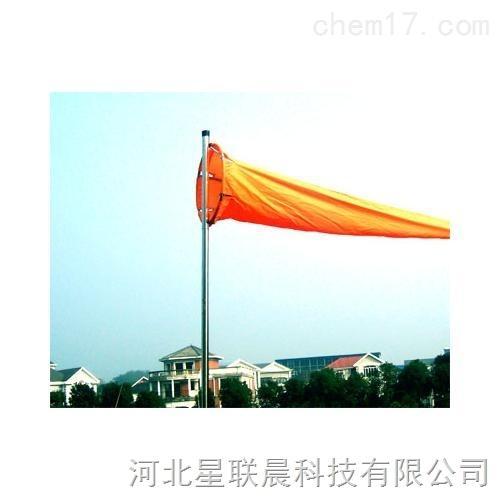 常规风向袋XC/WDB生产厂家