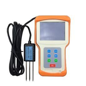 便携式土壤墒情测定仪XC/PC01-4