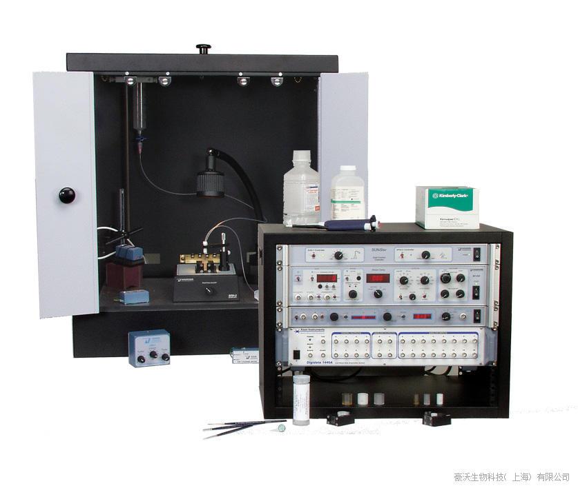 Warner Instruments美国华纳仪器电生理脂双层(人工膜)工作站