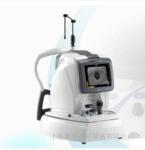 日本尼德克RS-3000 Lite光干涉断层扫描仪