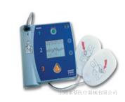 飞利浦除颤器 HeartStart FR2+