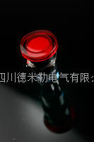 LA42系列(Ф22)上海天逸按钮指示灯带灯按钮开关 LA42PD