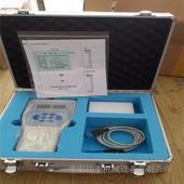 激光粉尘仪 粉尘测定仪粉尘仪连续测试仪PM2.5orPM10