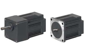 低压无刷直流减速电机15W~400W