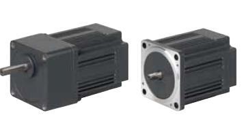 高压无刷直流减速电机60W~400W